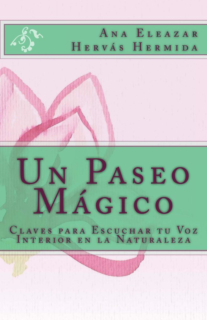 un_paseo_mgico_cover_for_kindle